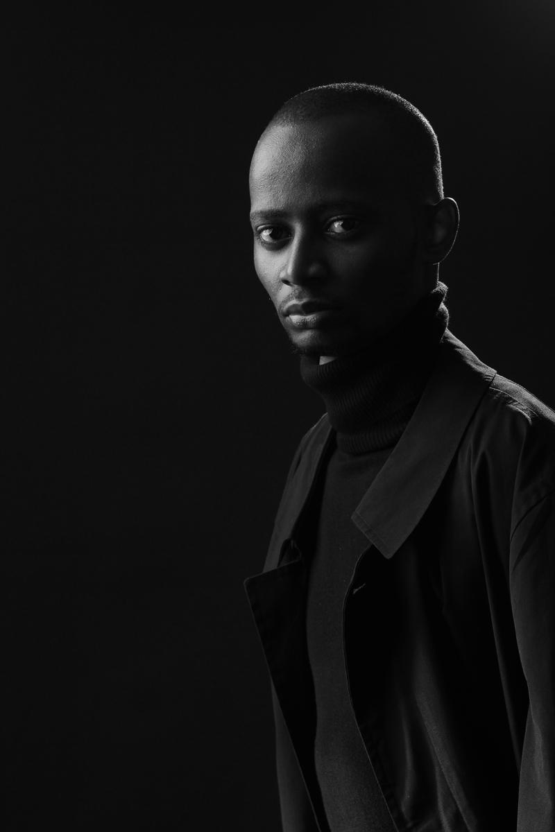 Kenya-Fashion-photographersTop Kenya Fashion Photographers-Best Nairobi Fashion Photographers-Nairobi Fashion Photographers-Best Kenyan Portraiture Photographers-Nairobi Portraiture Photographers-Antony Trivet