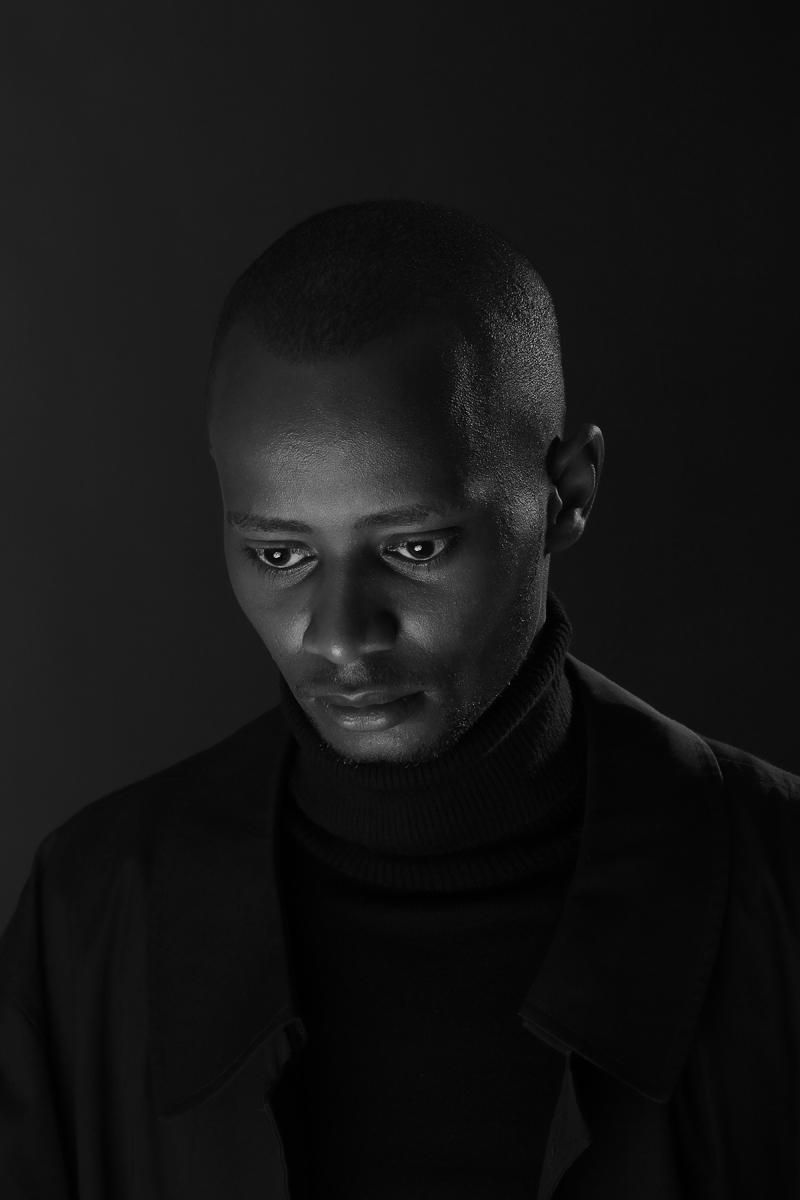 Kenya-Fashion-photographers (Top Kenya Fashion Photographers-Best Nairobi Fashion Photographers-Nairobi Fashion Photographers-Best Kenyan Portraiture Photographers-Nairobi Portraiture Photographers-Antony Trivet