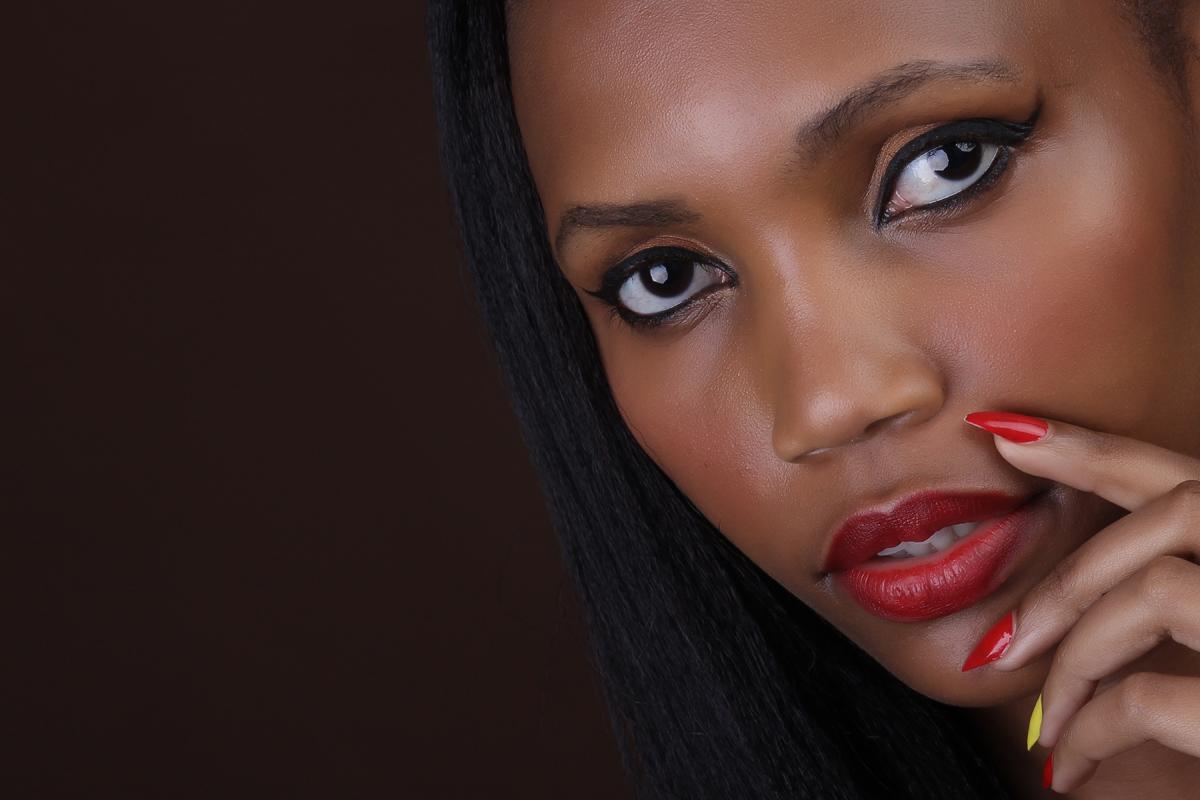 Kenya-Fashion-photographers Top Kenya Fashion Photographers-Best Nairobi Fashion Photographers-Nairobi Fashion Photographers-Best Kenyan Portraiture Photographers-Nairobi Portraiture Photographers-Antony Trivet