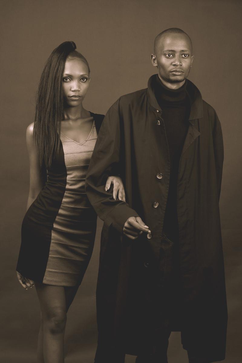 Kenya Fashion Photographers | The Trench   Top Kenya Fashion Photographers-Best Nairobi Fashion Photographers-Nairobi Fashion Photographers-Best Kenyan Portraiture Photographers-Nairobi Portraiture Photographers-Antony Trivet