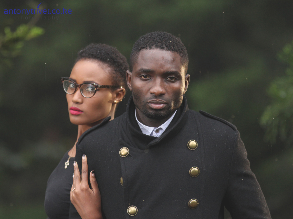 Nairobi wedding Photographers-Nairobi Weddings-Nairobi Wedding Photography-Kenya Wedding Photographers-Top Kenya Wedding Photography-Nairobi kenya Best Wedding Photographers-Antony Trivet Creative Kenya Weds