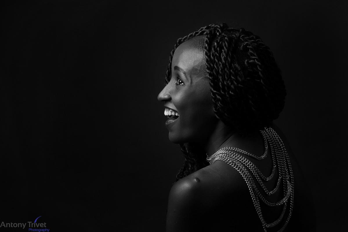 Kenya Fashion Photography   Nairobi Fashion Photographers Top Kenya Fashion Photographers-Best Nairobi Fashion Photographers-Nairobi Fashion Photographers-Best Kenyan Portraiture Photographers-Nairobi Portraiture Photographers-Antony Trivet