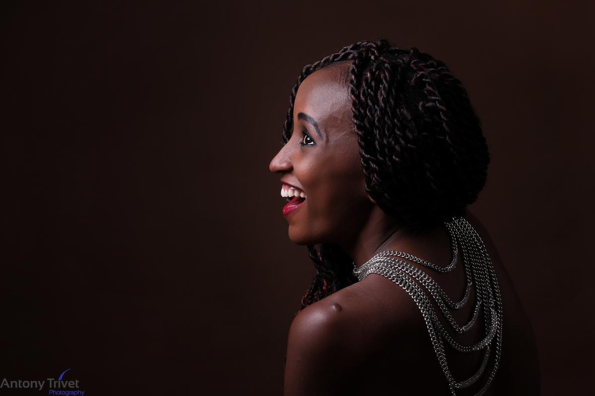 Kenya_Fashion_Photographers_Antony_Trivet_Photography (14)