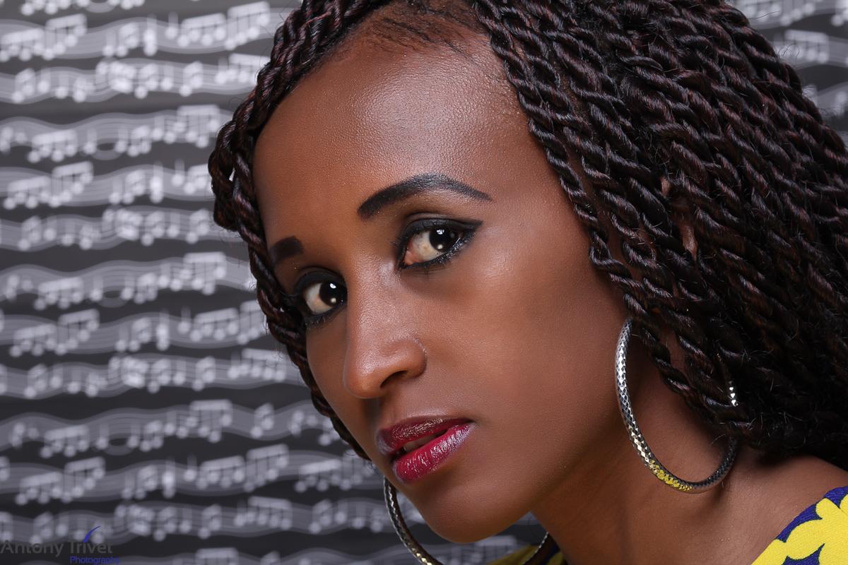 Kenya_Fashion_Photographers_Antony_Trivet_PhotographyTop Kenya Fashion Photographers-Best Nairobi Fashion Photographers-Nairobi Fashion Photographers-Best Kenyan Portraiture Photographers-Nairobi Portraiture Photographers-Antony Trivet