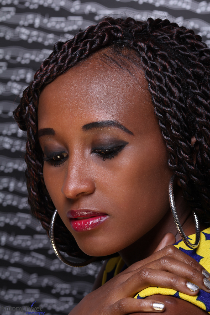 Kenya_Fashion_Photographers_Antony_Trivet_Photography Top Kenya Fashion Photographers-Best Nairobi Fashion Photographers-Nairobi Fashion Photographers-Best Kenyan Portraiture Photographers-Nairobi Portraiture Photographers-Antony Trivet