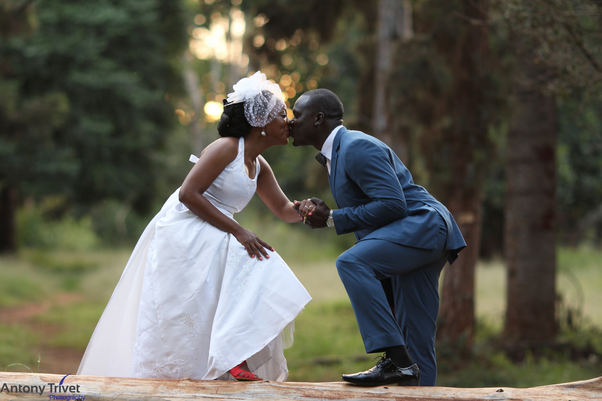 Kenya_Wedding_Photographers_Antony_Trivet_Photography (11)
