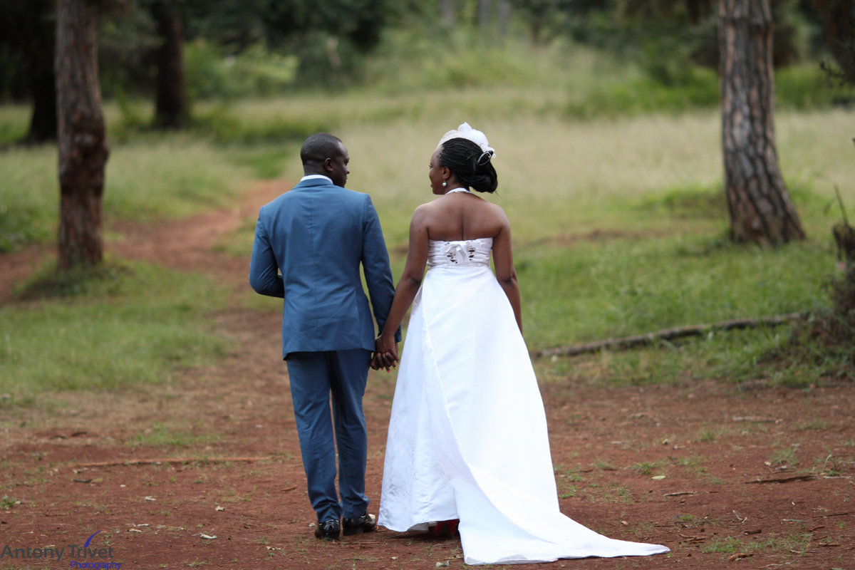 Kenya_Wedding_Photographers_Antony_Trivet_Photography (12)
