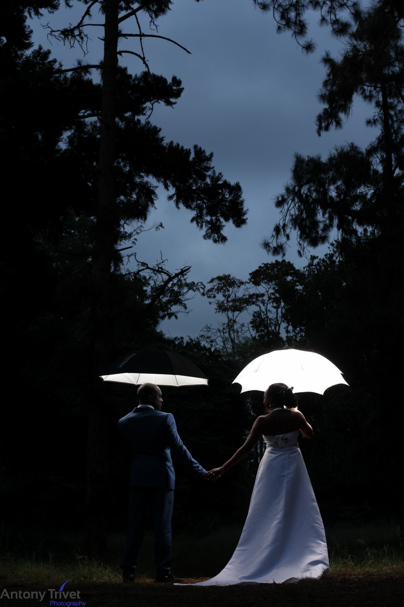 Kenya_Wedding_Photographers_Antony_Trivet_Photography (15)