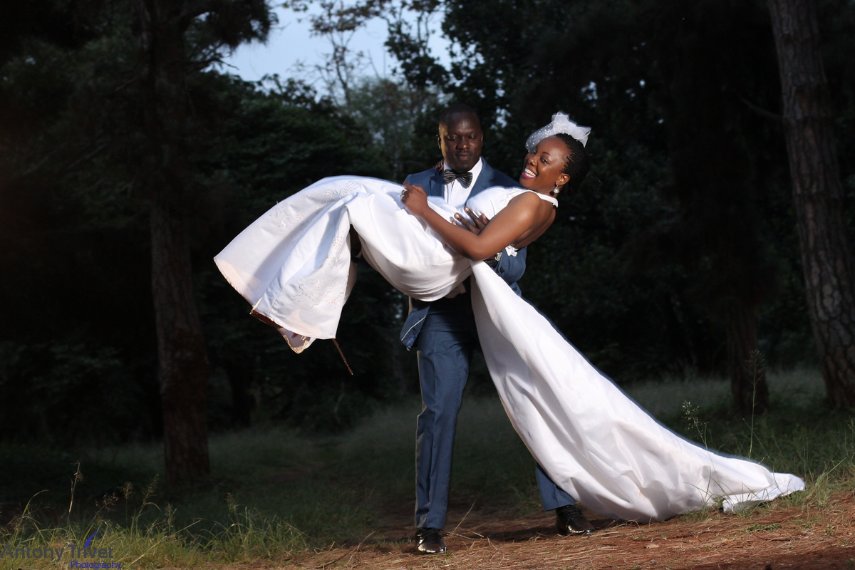 Kenya_Wedding_Photographers_Antony_Trivet_Photography (17)