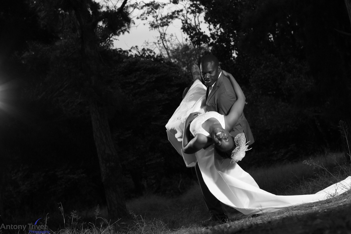Kenya_Wedding_Photographers_Antony_Trivet_Photography (2)