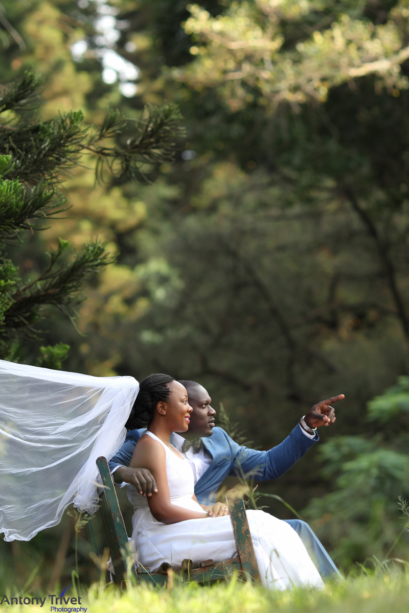 Kenya_Wedding_Photographers_Antony_Trivet_Photography (4)
