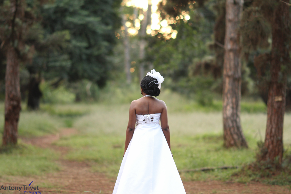 Kenya_Wedding_Photographers_Antony_Trivet_Photography (8)