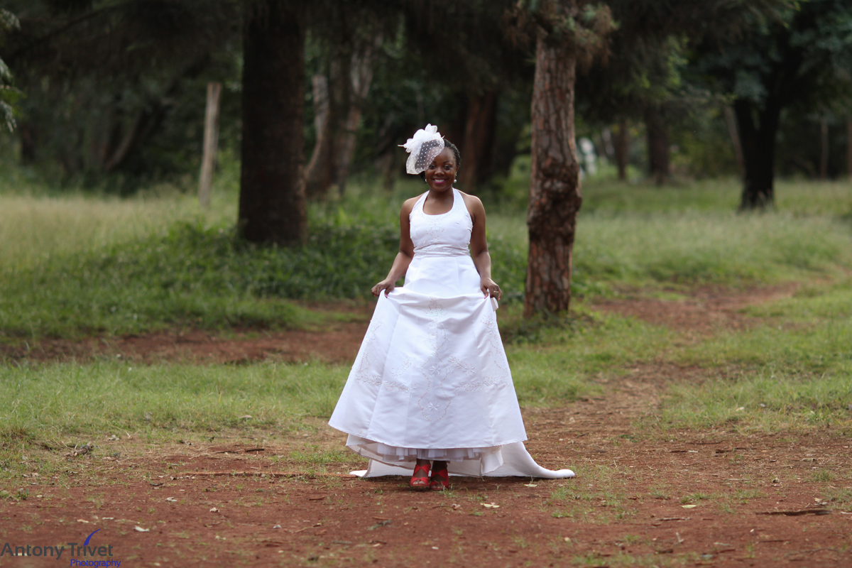 Kenya_Wedding_Photographers_Antony_Trivet_Photography (9)