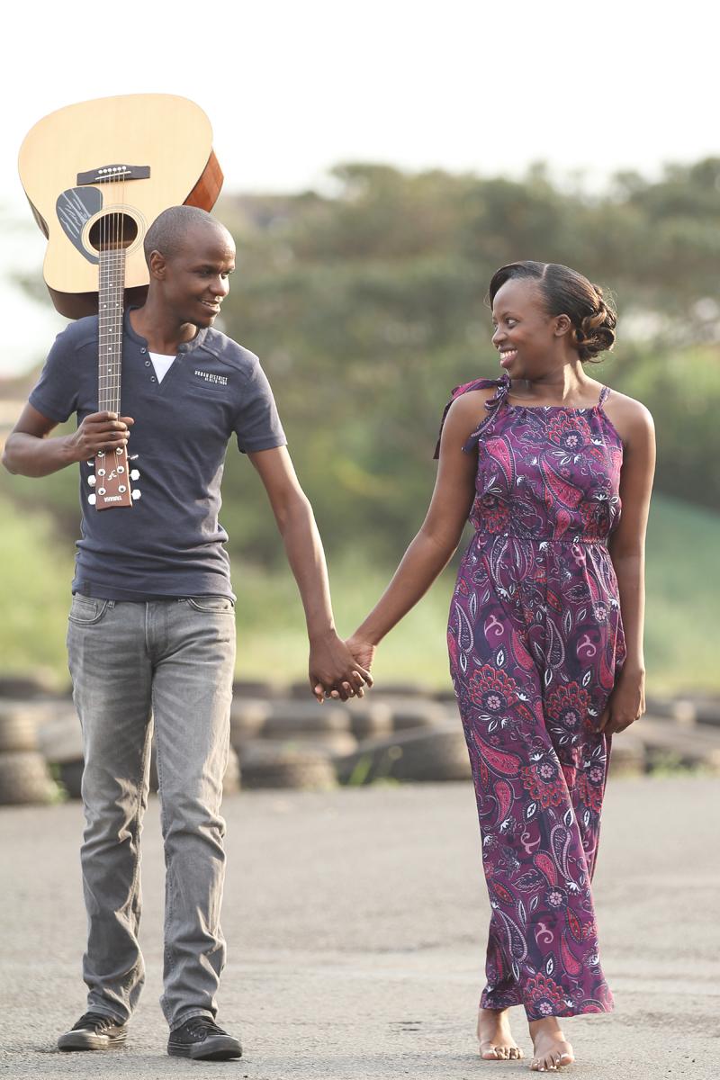Nairobi Kenya Wedding Photographers | Christine and Dennis Best Nairobi Weddings –Top Kenyan Wedding Photographers – Top Kenyan Weddings –Top Nairobi Wedding Photographers –Best Kenyan Wedding Photographers –Best Nairobi Wedding Photography-