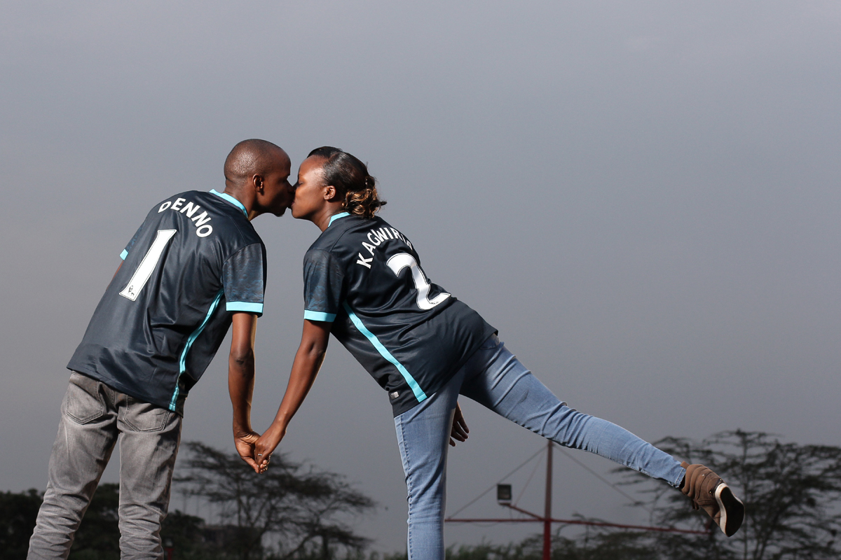 Nairobi Kenya Wedding Photographers   Christine and Dennis Best Nairobi Weddings –Top Kenyan Wedding Photographers – Top Kenyan Weddings –Top Nairobi Wedding Photographers –Best Kenyan Wedding Photographers –Best Nairobi Wedding Photography-