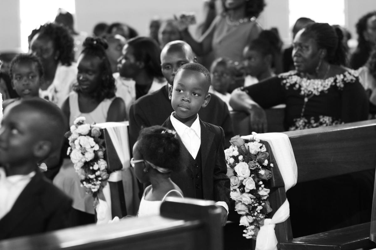 Nairobi-wedding-Photographers-Antony-Trivet (24)