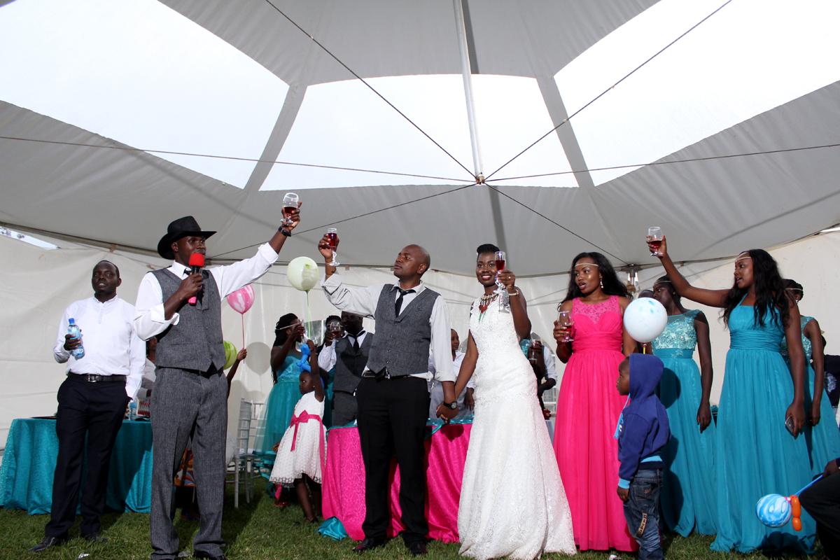Nairobi-wedding-Photographers-Antony-Trivet (60)