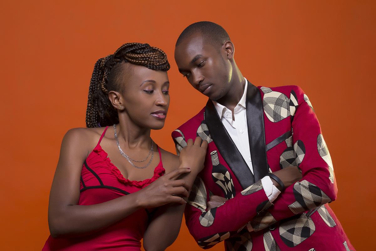 KENYA_WEDDING_PHOTOGRAPHERS_ANTONY_TRIVET_PHOTOGRAPHY Top Kenya Fashion Photographers-Best Nairobi Fashion Photographers-Nairobi Fashion Photographers-Best Kenyan Portraiture Photographers-Nairobi Portraiture Photographers-Antony Trivet (1)