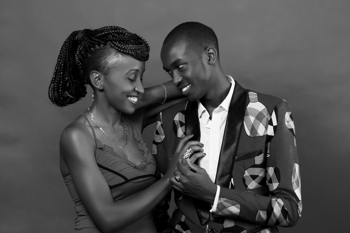 KENYA_WEDDING_PHOTOGRAPHERS_ANTONY_TRIVET_PHOTOGRAPHY (Top Kenya Fashion Photographers-Best Nairobi Fashion Photographers-Nairobi Fashion Photographers-Best Kenyan Portraiture Photographers-Nairobi Portraiture Photographers-Antony Trivet2)