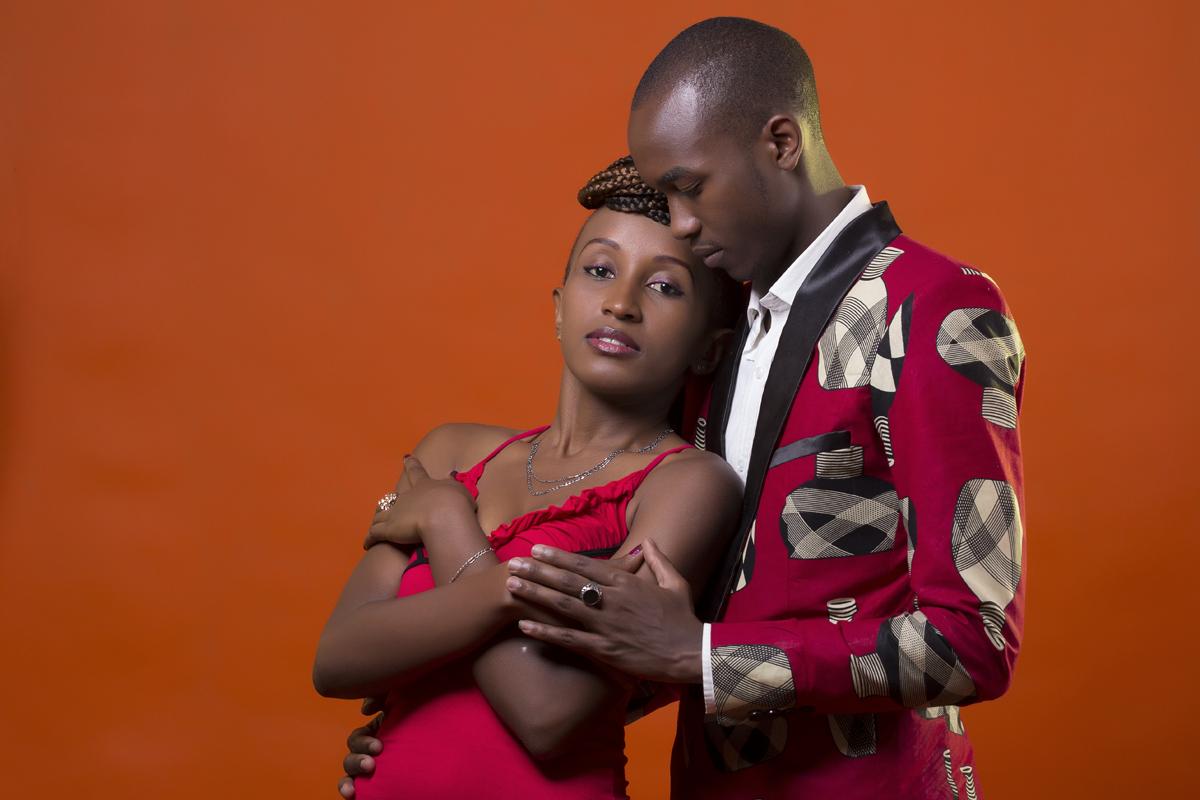 KENYA_WEDDING_PHOTOGRAPHERS_ANTONY_TRIVET_PHOTOGRAPHYTop Kenya Fashion Photographers-Best Nairobi Fashion Photographers-Nairobi Fashion Photographers-Best Kenyan Portraiture Photographers-Nairobi Portraiture Photographers-Antony Trivet