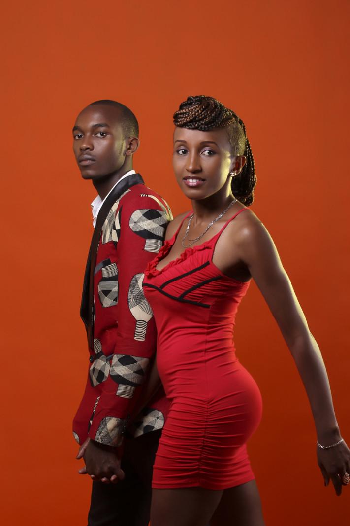 Kenya Fashion Blog | Just Me And You On February 14 Top Kenya Fashion Photographers-Best Nairobi Fashion Photographers-Nairobi Fashion Photographers-Best Kenyan Portraiture Photographers-Nairobi Portraiture Photographers-Antony Trivet