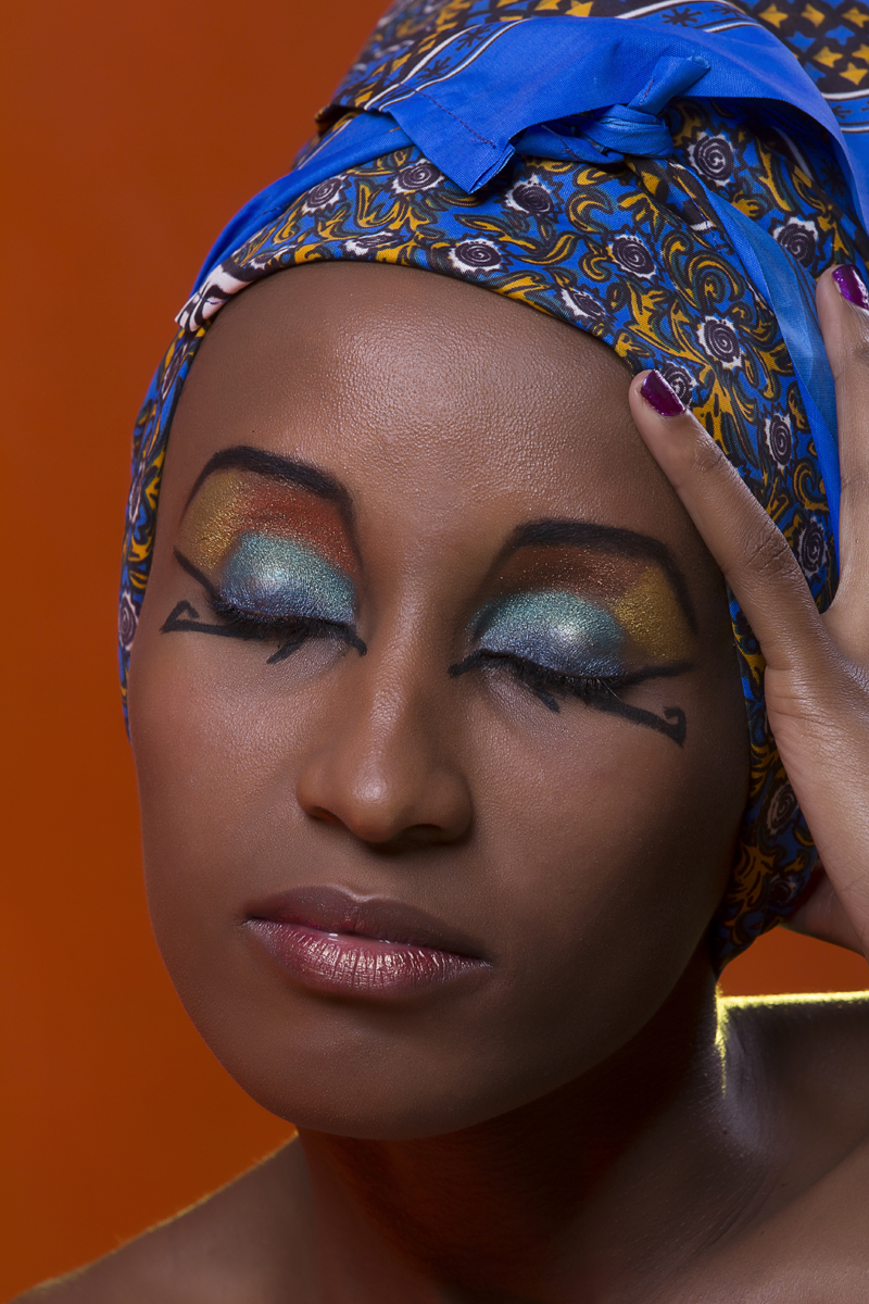 NAIROBI_FASHION_PHOTOGRAPHERS_ANTONY_TRIVET_PHOTOGRAPHY (Top Kenya Fashion Photographers-Best Nairobi Fashion Photographers-Nairobi Fashion Photographers-Best Kenyan Portraiture Photographers-Nairobi Portraiture Photographers-Antony Trivet