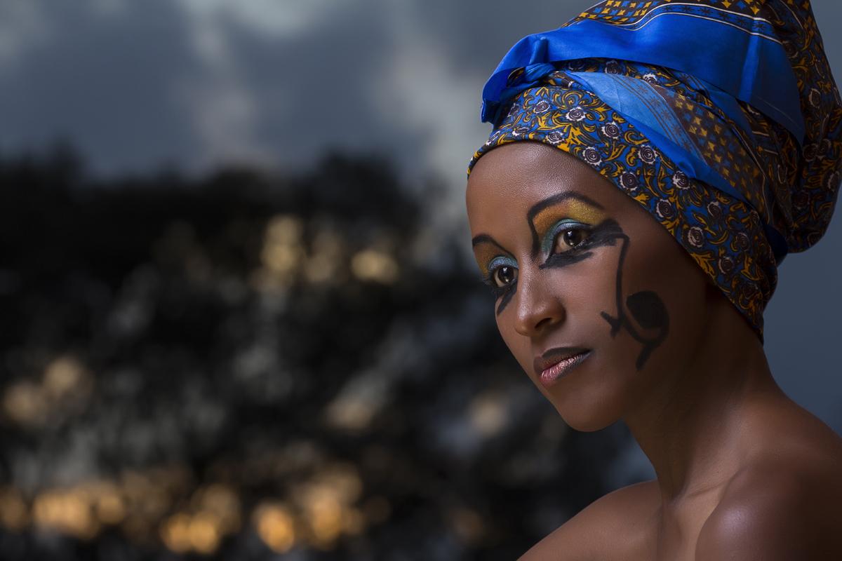 NAIROBI_FASHION_PHOTOGRAPHERS_ANTONY_TRIVET_PHOTOGRAPHY Top Kenya Fashion Photographers-Best Nairobi Fashion Photographers-Nairobi Fashion Photographers-Best Kenyan Portraiture Photographers-Nairobi Portraiture Photographers-Antony Trivet