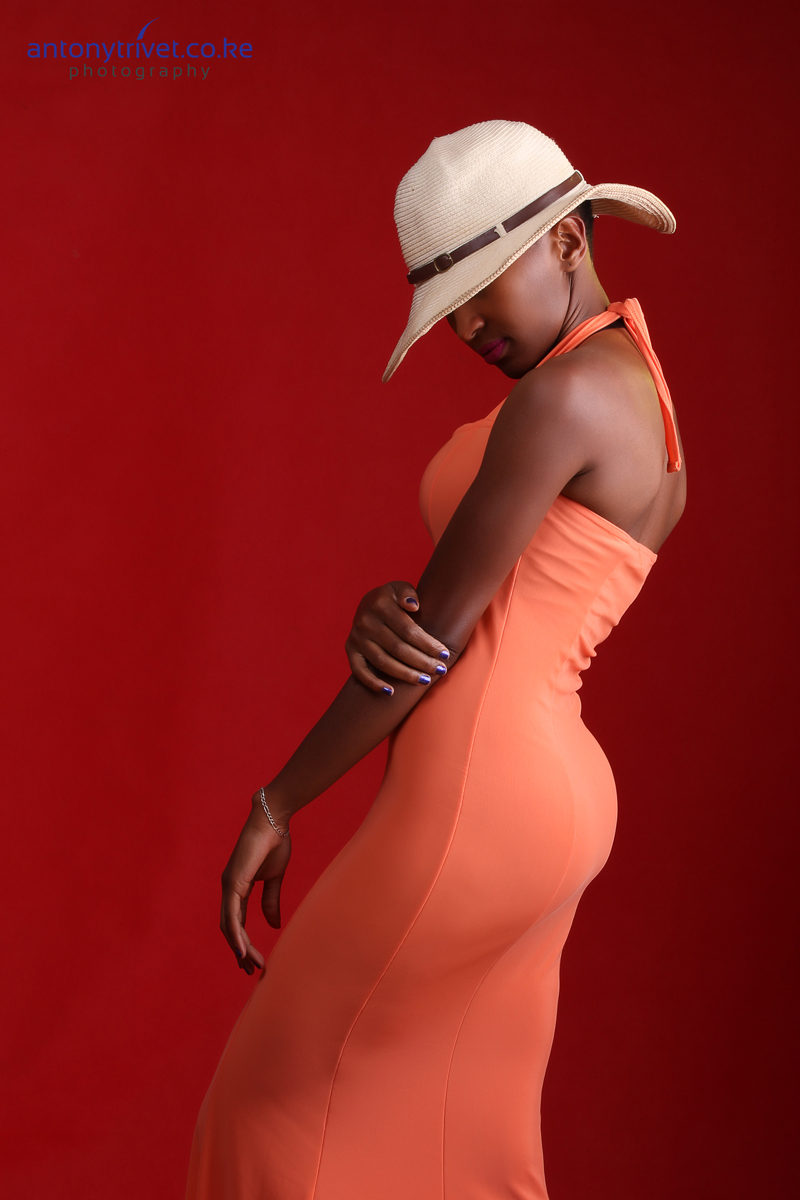 Nairobi_Kenya_Fashion_Photographers_Antony_Trivet Top Kenya Fashion Photographers-Best Nairobi Fashion Photographers-Nairobi Fashion Photographers-Best Kenyan Portraiture Photographers-Nairobi Portraiture Photographers-Antony Trivet