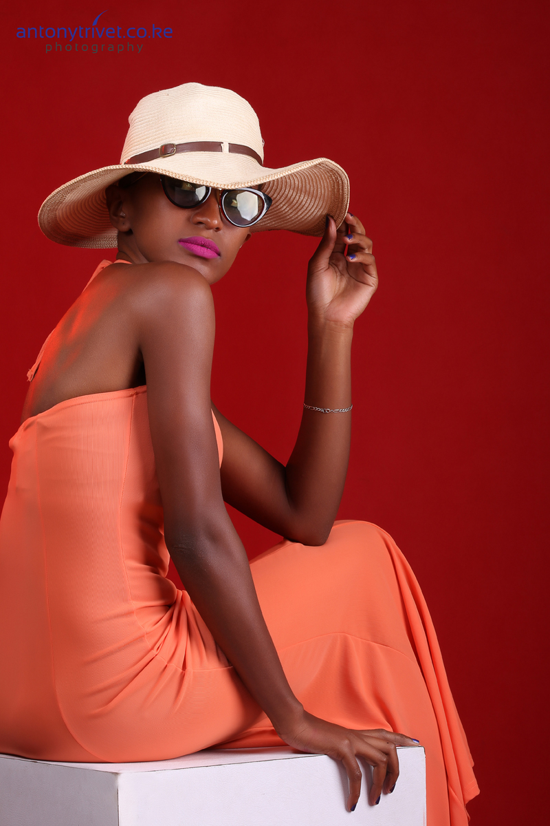 Kenya Fashion Photography | Nairobi Fashion Photography Top Kenya Fashion Photographers-Best Nairobi Fashion Photographers-Nairobi Fashion Photographers-Best Kenyan Portraiture Photographers-Nairobi Portraiture Photographers-Antony Trivet