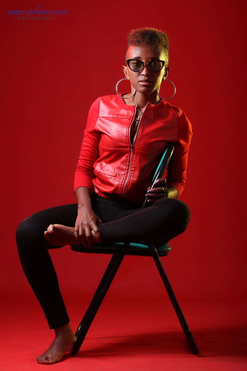 Nairobi_Kenya_Fashion_Photographers_Antony_Trivet (Top Kenya Fashion Photographers-Best Nairobi Fashion Photographers-Nairobi Fashion Photographers-Best Kenyan Portraiture Photographers-Nairobi Portraiture Photographers-Antony Trivet