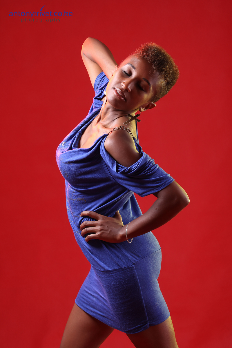 Nairobi_Kenya_Fashion_Photographers_Antony_TrivetTop Kenya Fashion Photographers-Best Nairobi Fashion Photographers-Nairobi Fashion Photographers-Best Kenyan Portraiture Photographers-Nairobi Portraiture Photographers-Antony Trivet