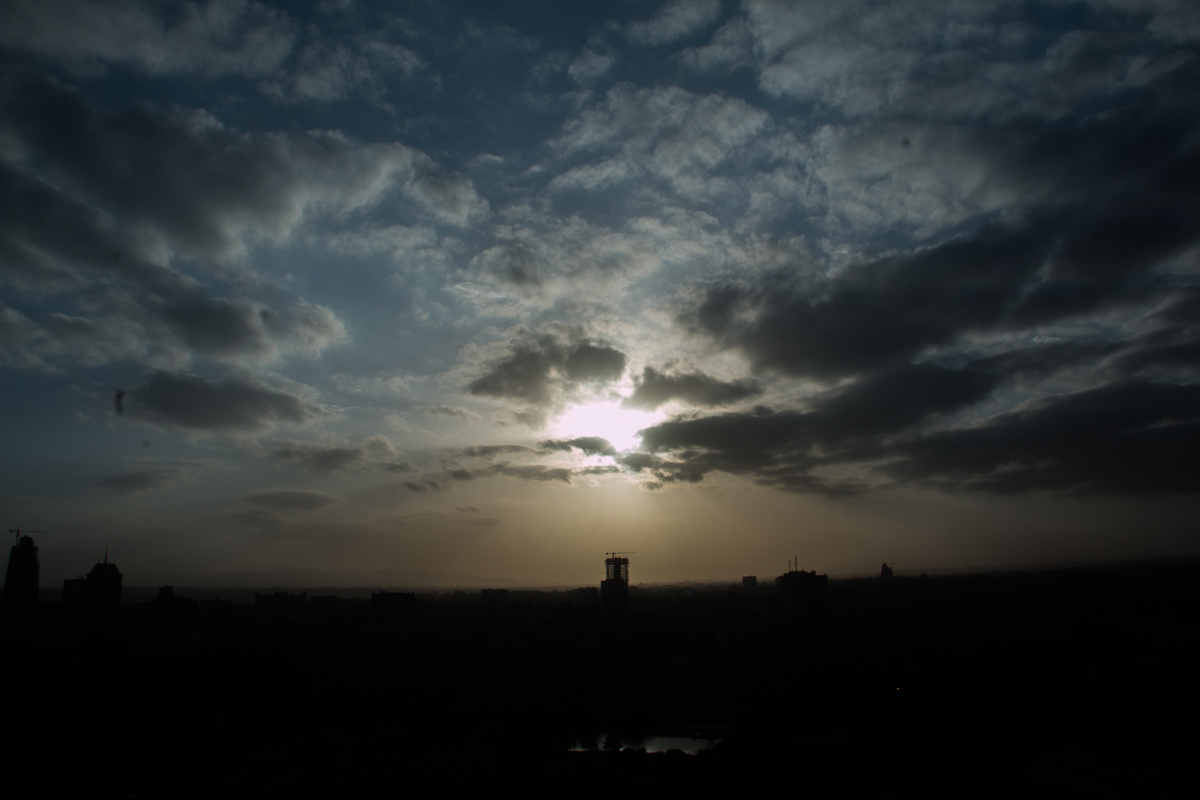 KENYA_NAIROBI_SKYSCRAPERCITY_ANTONY_TRIVET_PHOTOGRAPHY (5)