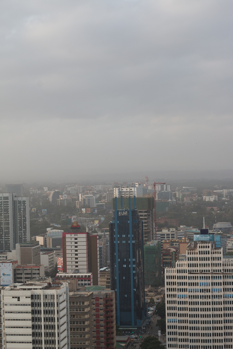 KENYA_NAIROBI_SKYSCRAPERCITY_ANTONY_TRIVET_PHOTOGRAPHY (6)