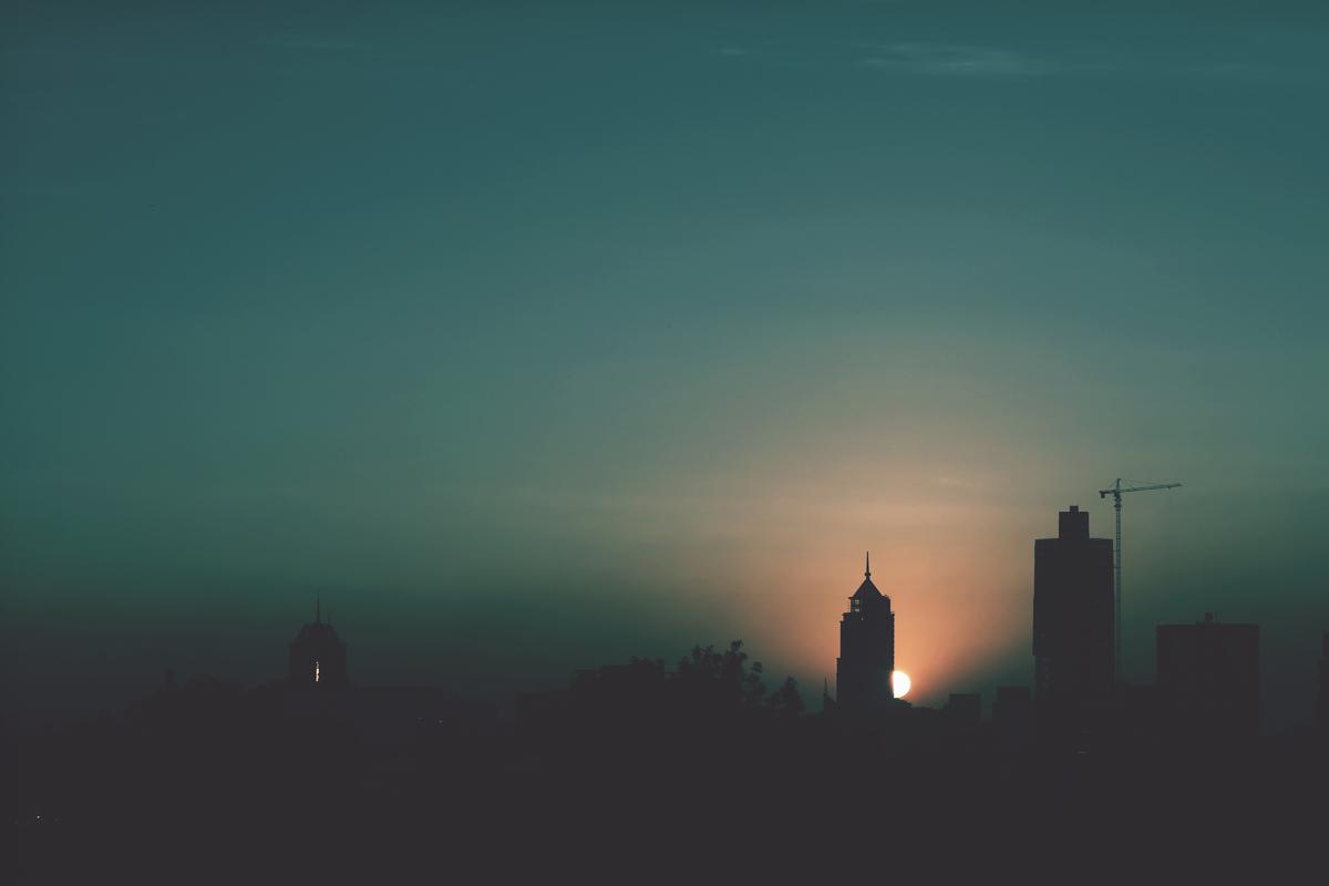 KENYA_NAIROBI_SKYSCRAPERCITY_ANTONY_TRIVET_PHOTOGRAPHY (8)
