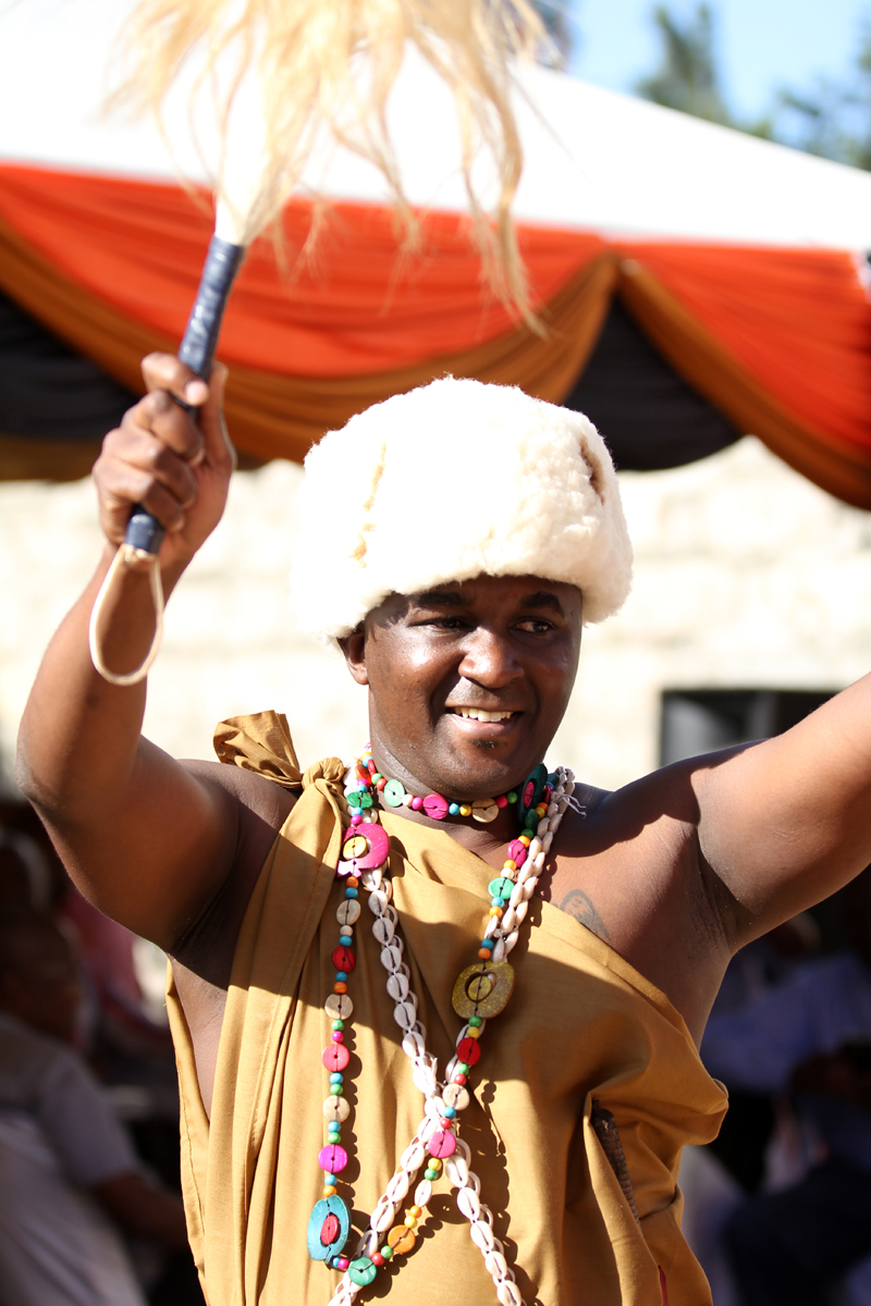 KIKUYU_TRADITIONAL_WEDDING_NGURARIO_GUTINIA KIANDE_GRACE & MOSES (11)