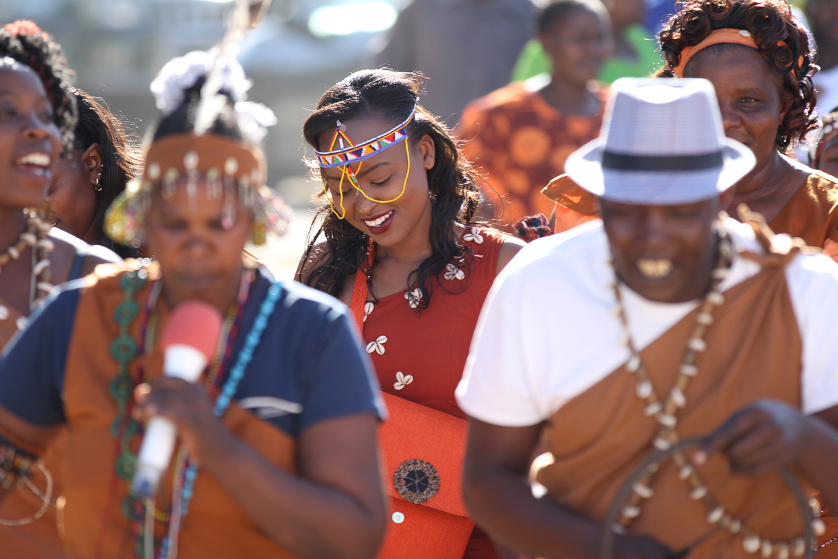 KIKUYU_TRADITIONAL_WEDDING_NGURARIO_GUTINIA KIANDE_GRACE & MOSES (13)