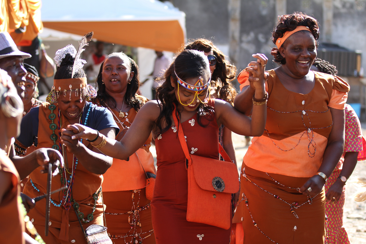 KIKUYU_TRADITIONAL_WEDDING_NGURARIO_GUTINIA KIANDE_GRACE & MOSES (16)