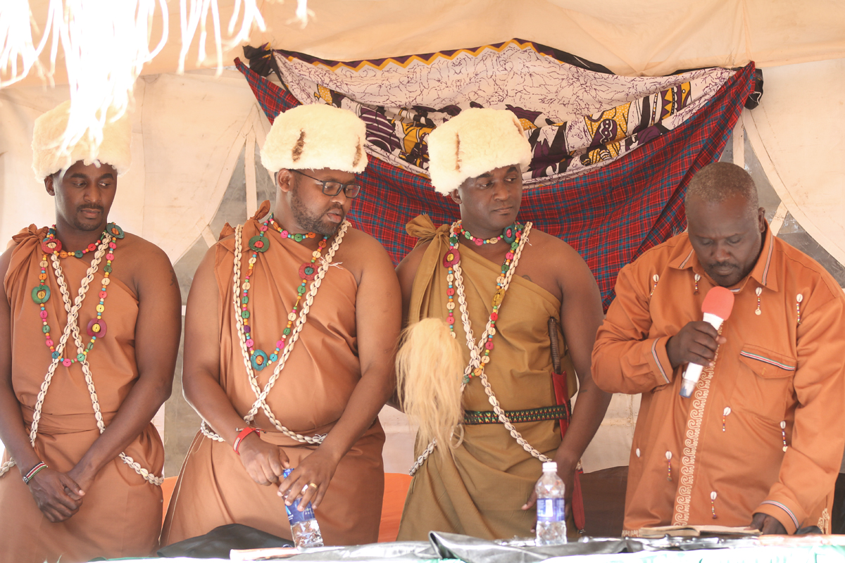KIKUYU_TRADITIONAL_WEDDING_NGURARIO_GUTINIA KIANDE_GRACE & MOSES (19)