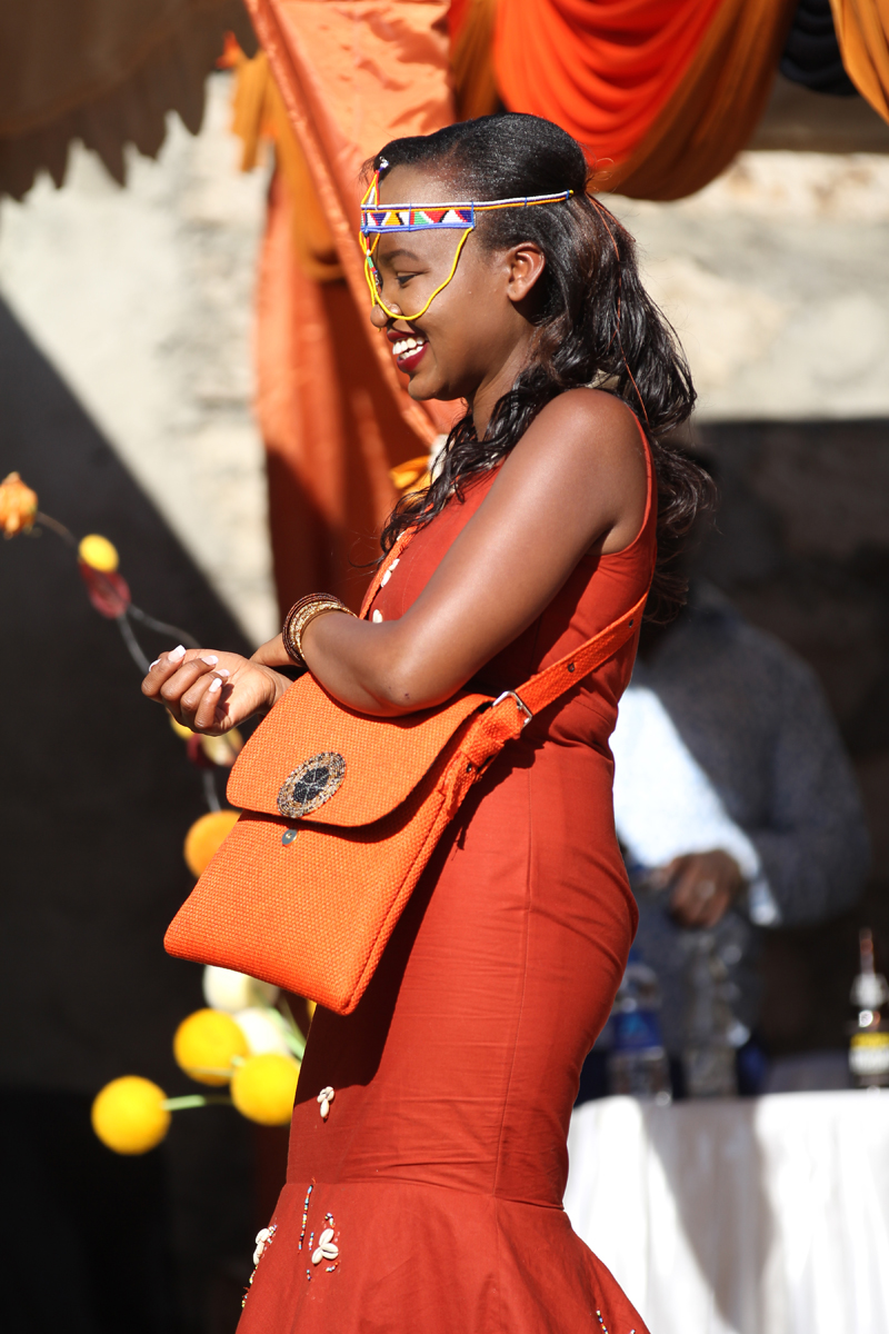 KIKUYU_TRADITIONAL_WEDDING_NGURARIO_GUTINIA KIANDE_GRACE & MOSES (23)