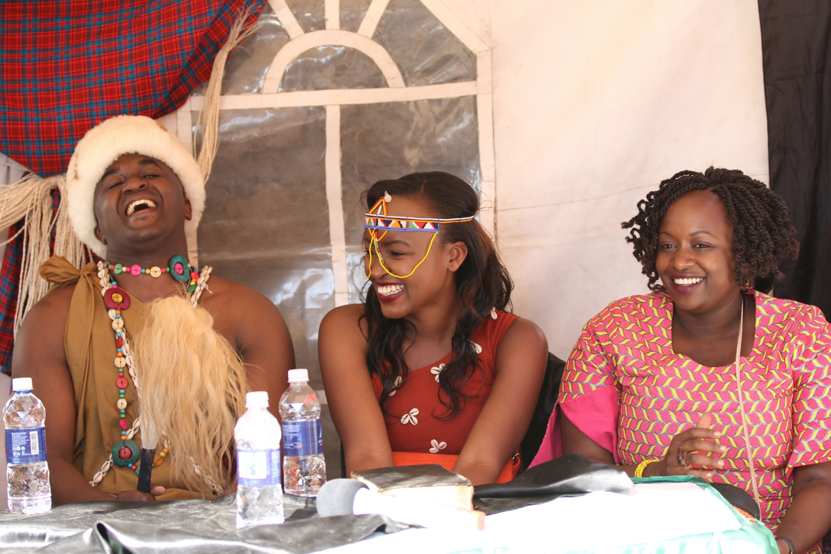 KIKUYU_TRADITIONAL_WEDDING_NGURARIO_GUTINIA KIANDE_GRACE & MOSES (24)