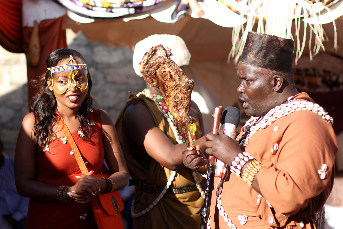 KIKUYU_TRADITIONAL_WEDDING_NGURARIO_GUTINIA KIANDE_GRACE & MOSES (34)