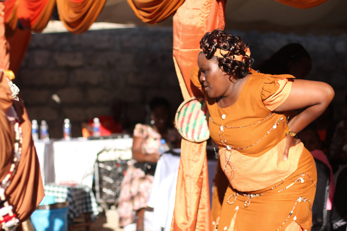 KIKUYU_TRADITIONAL_WEDDING_NGURARIO_GUTINIA KIANDE_GRACE & MOSES (37)