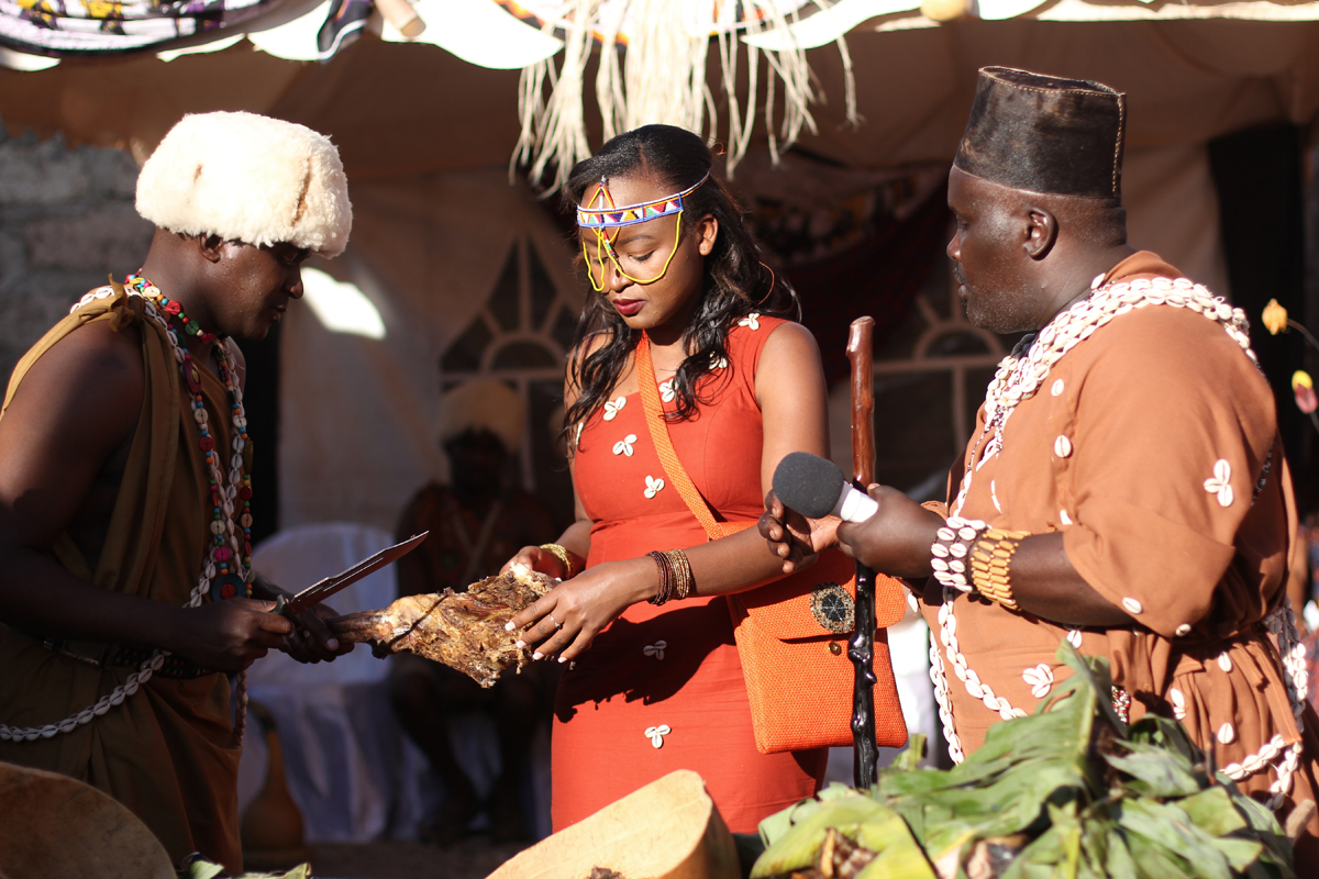 KIKUYU_TRADITIONAL_WEDDING_NGURARIO_GUTINIA KIANDE_GRACE & MOSES (38)