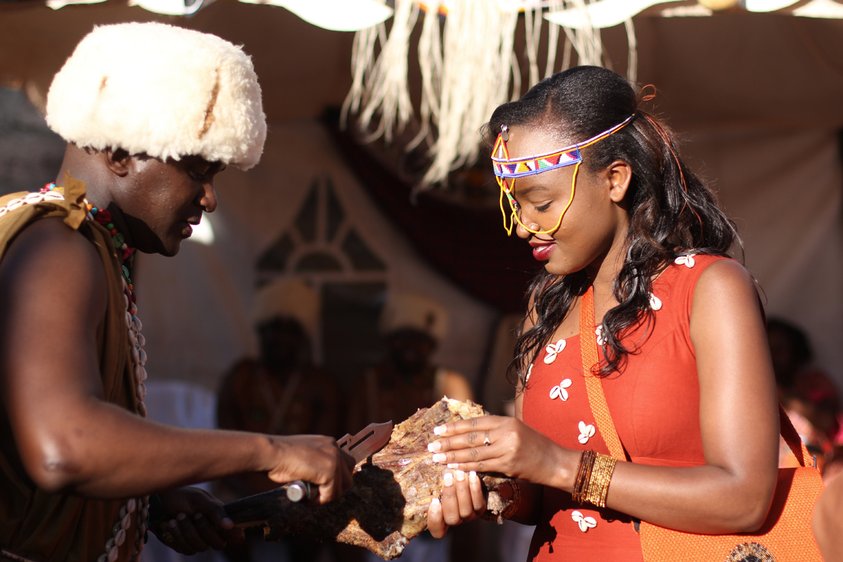 KIKUYU_TRADITIONAL_WEDDING_NGURARIO_GUTINIA KIANDE_GRACE & MOSES (39)