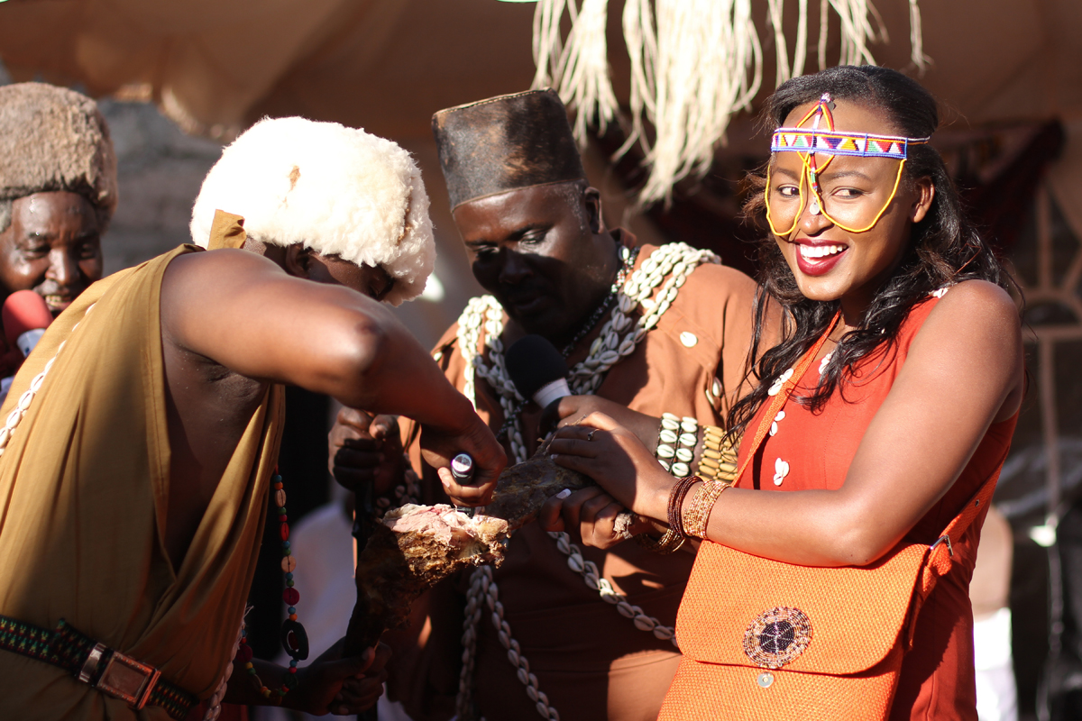 KIKUYU_TRADITIONAL_WEDDING_NGURARIO_GUTINIA KIANDE_GRACE & MOSES (40)
