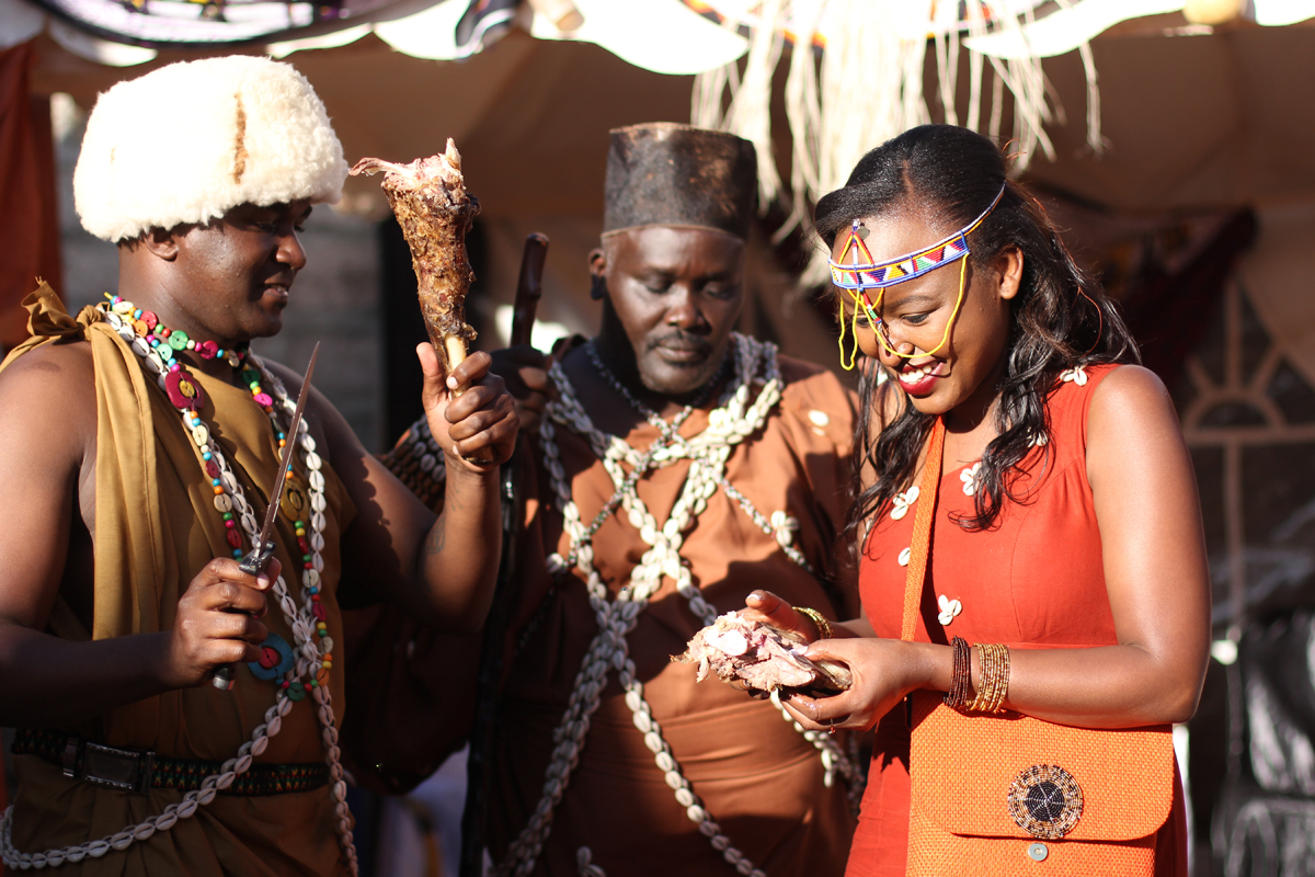KIKUYU_TRADITIONAL_WEDDING_NGURARIO_GUTINIA KIANDE_GRACE & MOSES (41)