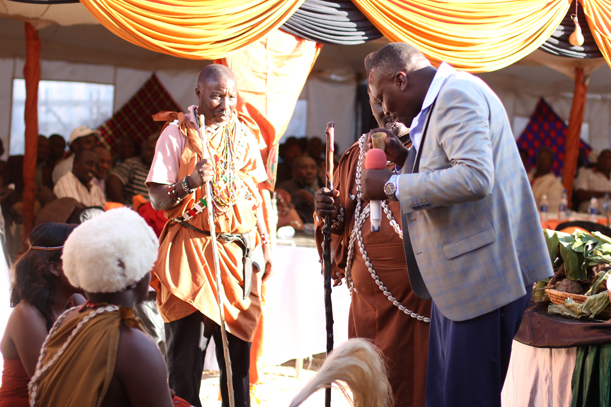 KIKUYU_TRADITIONAL_WEDDING_NGURARIO_GUTINIA KIANDE_GRACE & MOSES Dari-Best Nairobi Weddings –Top Kenyan Wedding Photographers – Top Kenyan Weddings –Top Nairobi Wedding Photographers –Best Kenyan Wedding Photographers –Best Nairobi Wedding Photography