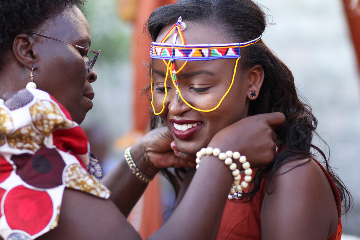 KIKUYU_TRADITIONAL_WEDDING_NGURARIO_GUTINIA KIANDE_GRACE & MOSES (50)