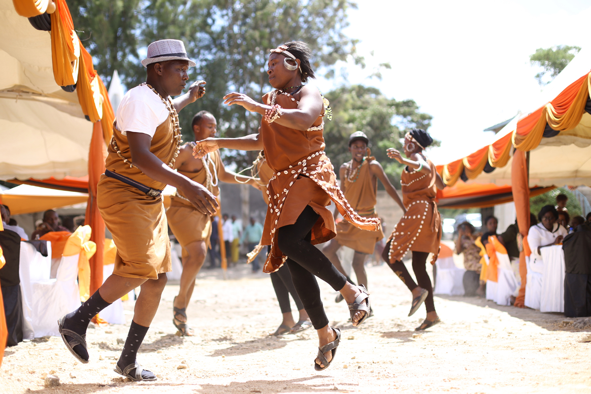 KIKUYU_TRADITIONAL_WEDDING_NGURARIO_GUTINIA KIANDE_GRACE & MOSES (6)
