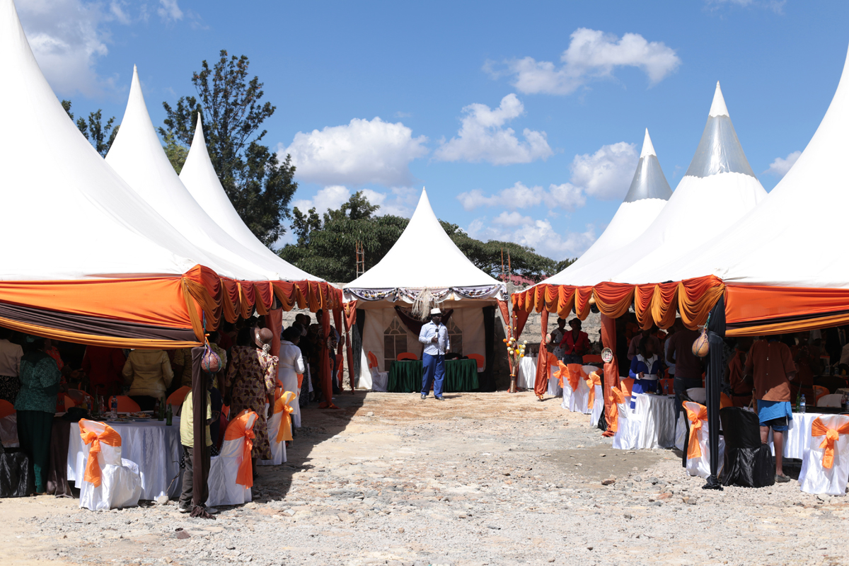 KIKUYU_TRADITIONAL_WEDDING_NGURARIO_GUTINIA KIANDE_GRACE & MOSES (66)